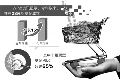 小县城为何总在城镇化上走偏猛瞧?