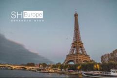 魅力欧洲 梦幻瑞士 与芳香世家一起漫游世界的无限精彩