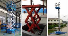 济南天龙液压机械厂推动中国工业走向世界