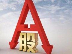 烨利国际:供不应求,维生素将迎来大面