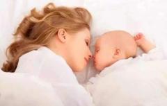 新生宝宝湿疹怎么办?超启能恩3有效缓解湿疹症状