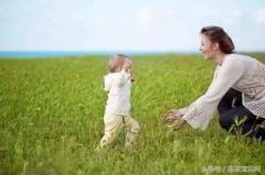 超启能恩3,帮助宝妈解决新生宝宝湿疹怎么办的难题!