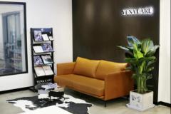 YUNA CARE:开业半年做到点评行业榜首