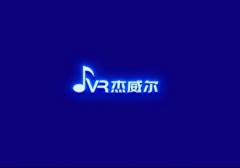"""消费升级下,供应链企业JWR杰威尔奶茶实现""""逆生长""""!"""