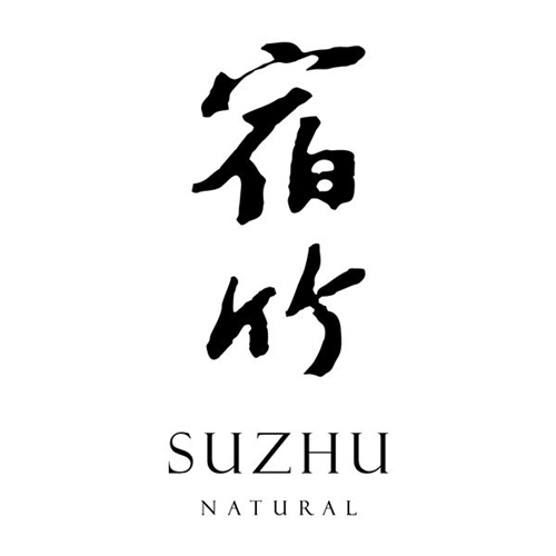 宿竹取于大自然的中高端日化品品牌为你把自然带回家