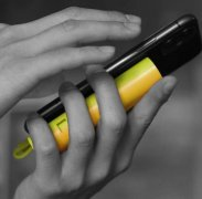共享充电宝即将上市,共享充电宝加盟合作优势