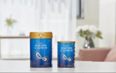 太子乐奶粉用实力彰显中国奶粉品质