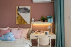 紫燕子公寓:优质租房群体让合租不再是噩梦